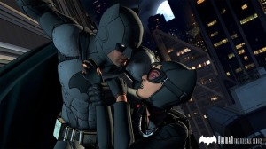 batman ss1