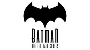 batman ss5