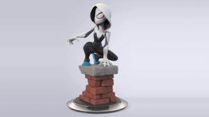 SpiderGwen-Disney-Infinity-1024x576