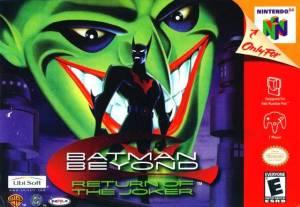 batman_beyond_return_of_the_joker-n64-cover