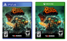 battle-chasers-cover