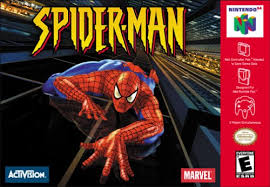 spider-man-n64-cover