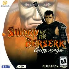sword-of-the-berserk-cover