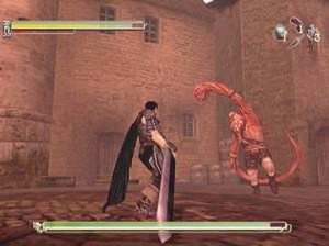 sword-of-the-berserk-enemies