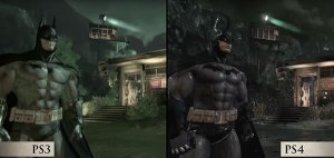 batman-return-to-arkham-comparison