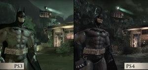 batman-return-to-arkham-comparison