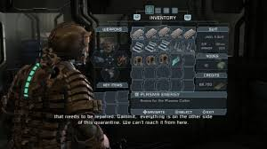dead-space-ui