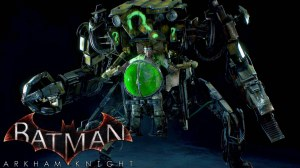 final-riddler-boss-arkham-knight