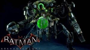final-riddler-boss-arkham-knight