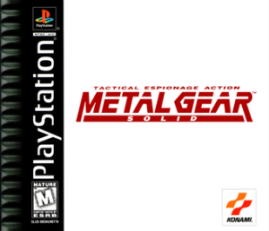 metal-gear-solid-cover