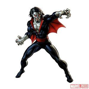 morbius-avengers-alliance