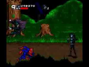 morbius-maximum-carnage