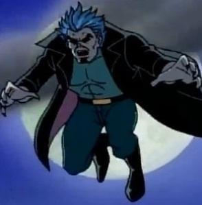 morbius-spider-man-tas