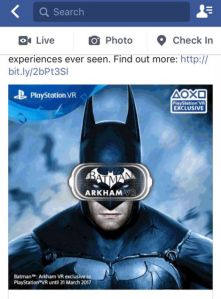 playstation-batman-vr-ad