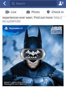 playstation-batman-vr-ad