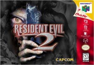 resident-evil-2-n64-cover
