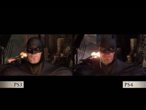 return-to-arkham-comparison-2