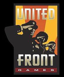united-front-games-logo