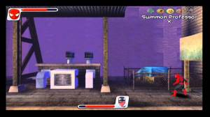 web-of-shadows-ps2-ss1