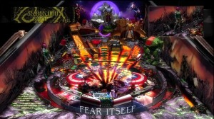 fear-itself-pinball