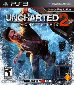 uncharted-2-cover