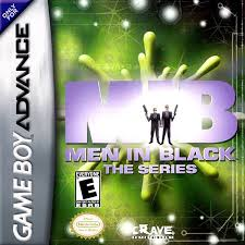 men-in-black-gba