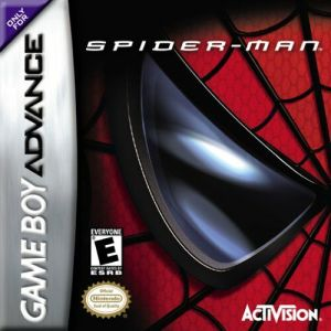spider-ma-2k2-cover