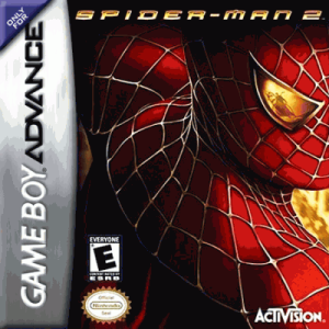 spider-man-2-gba-cover