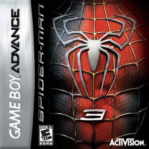 spider-man-3-gba-cover