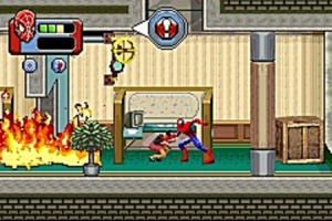 spider-man-3-hint-system