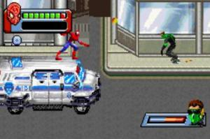 spider-man-3-new-goblin