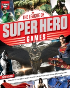 the-league-of-superhero-games-cover
