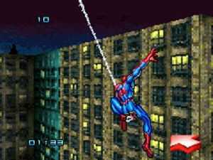web-slinging-spider-man-2k2