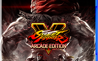 street fighter v arcade edition comic gamers assemble
